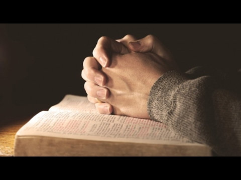 Dios incomparable - Generacion 12 ft. Marco Barrientos - Musica Cristiana Con Letra from YouTube · Duration:  10 minutes 46 seconds