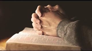 1 HORA Música Cristiana Instrumental para Orar (Devocionales - Abraham Osorio)