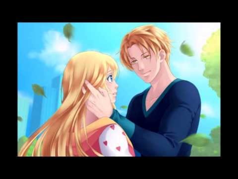 episodio 13 dolce flirt