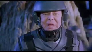 Hollywood movies in hindi dubbed full action 2017 Starship troopers Hollywood movies in Hindi dubbed