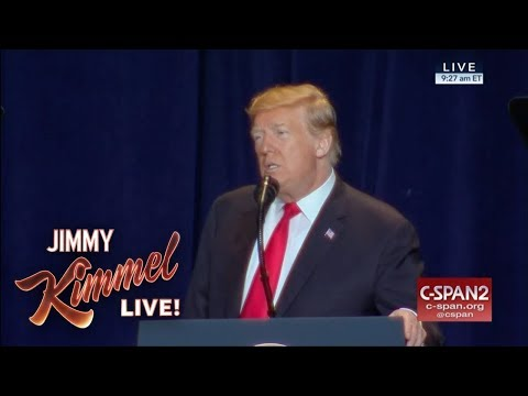 Donald Trump Rants About 'PRESIDENTIAL HARASSMENT!' Mp3