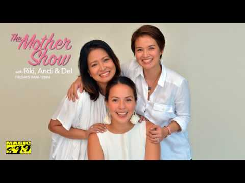 The Mother Show Ep3