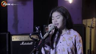 Psycho - Red Velvet 레드벨벳 Live Acoustic Karaoke Cover By Silv…