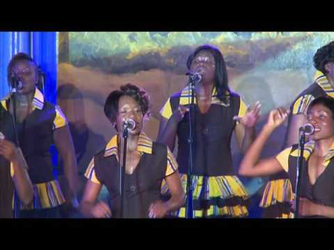 Worship House - Sweep Over My Soul (Live) (Official Video)
