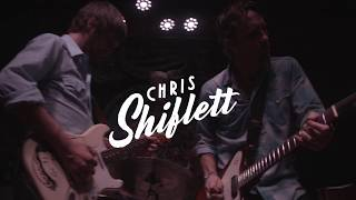 Chris Shiflett - West Coast Town (Live at Pappy & Harriet's)