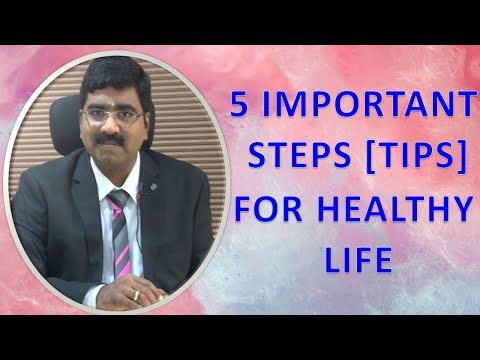 5 Important Tips to become pregnant & deliver a healthy & Intellectual baby - ARC Fertility India