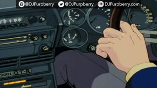 Migos Ft Travis Scott Kelly Price Chopped And Screwed By DJ Purpberry