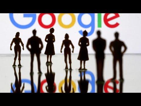 غوغل توجه ضربة لهواوي بعد تصنيفها شركة محظورة من قبل إدارة ترامب …  - 10:53-2019 / 5 / 20