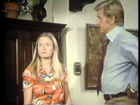 Force of Evil (1977)