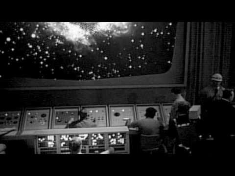 hypnogaja-13-dark-star-end-transmission-from-the-new-album-truth-decay-hypnogaja