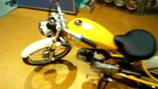 090120-the-honda-solo-motorcycle
