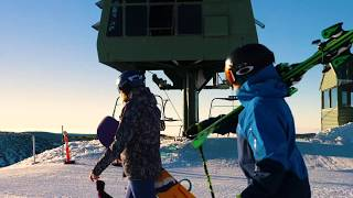 Hotham Alpine Resort 2019