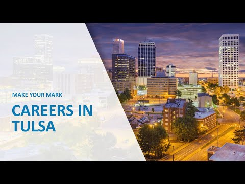Join The Cox Media Team In Tulsa, OK