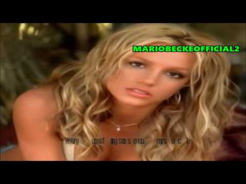 Britney Spears - Don't Let Me Be The Last To Know [Lyrics + Subtitulado Al Español] Video Official