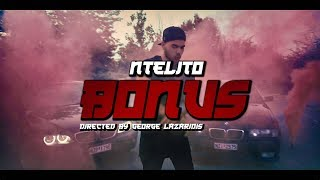 Ntelito - Bonus (Official Music Video)