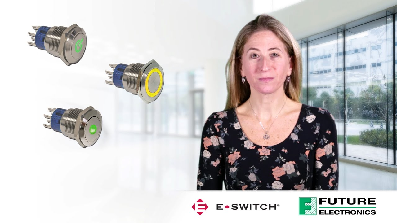 medium resolution of ul certified anti vandal switch solutions from e switch ulv8 ulv7 and ulv4