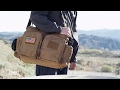 LA Police Gear - Jumbo Bail Out Bag
