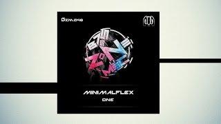 MinimalFlex - One (Intro Mix) [Bass Zone Music] Mp3
