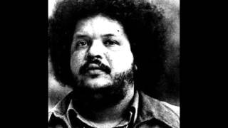 Tim Maia - Do Your Thing, Behave Yourself