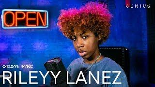 Rileyy Lanez