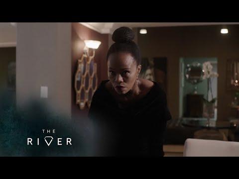 Lindiwe wants Goliath dead – The River | 1Magic