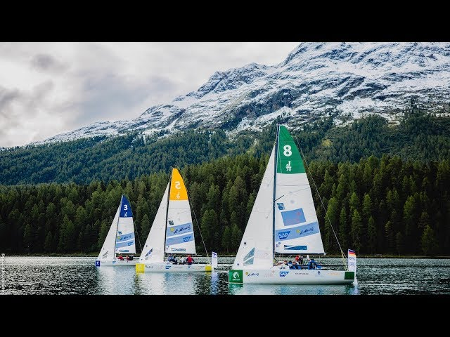 6c1b277f600f For more SAILING Champions League Finals information