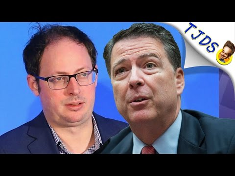 Nate Silver Gets Comey Letter Facts Wrong Again & Sticks By It