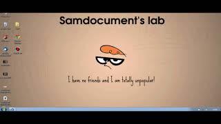 Verified Account Payoneer Bằng GPKD Passport Driver Và CMND Loại Thẻ Tại Samdocument Com