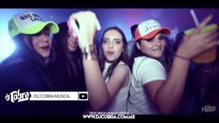 DILE QUE TU ME QUIERES  - OZUNA  ( DJ COBRA EDIT )