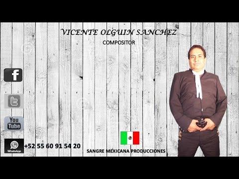ENTREVISTA A IRVING COMPOSITOR SANGRE MEXICANA TV RADIO