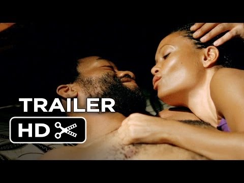 Half of a Yellow Sun Theatrical TRAILER (2014) - Chiwetel Ejiofor Drama HD