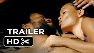Half of a Yellow Sun Theatrical TRAILER 2014 - Chiwetel Ejiofor Drama HD
