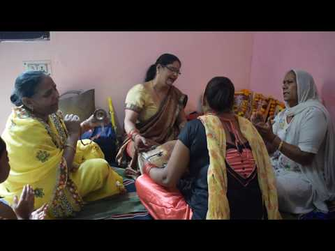 Baba Bam Lehri Bhajan Lyrics shiva bhajan lyrics 2020