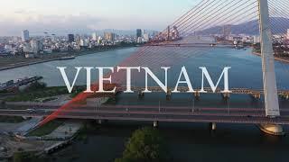Explore Vietnam with Centara