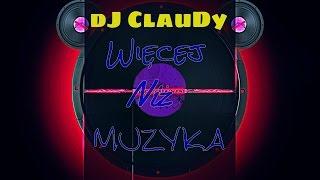 Mix 2014 DJ ClauDy