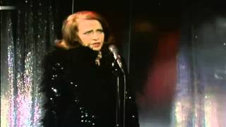 MILLY - SURABAYA JOHNNY - 1979