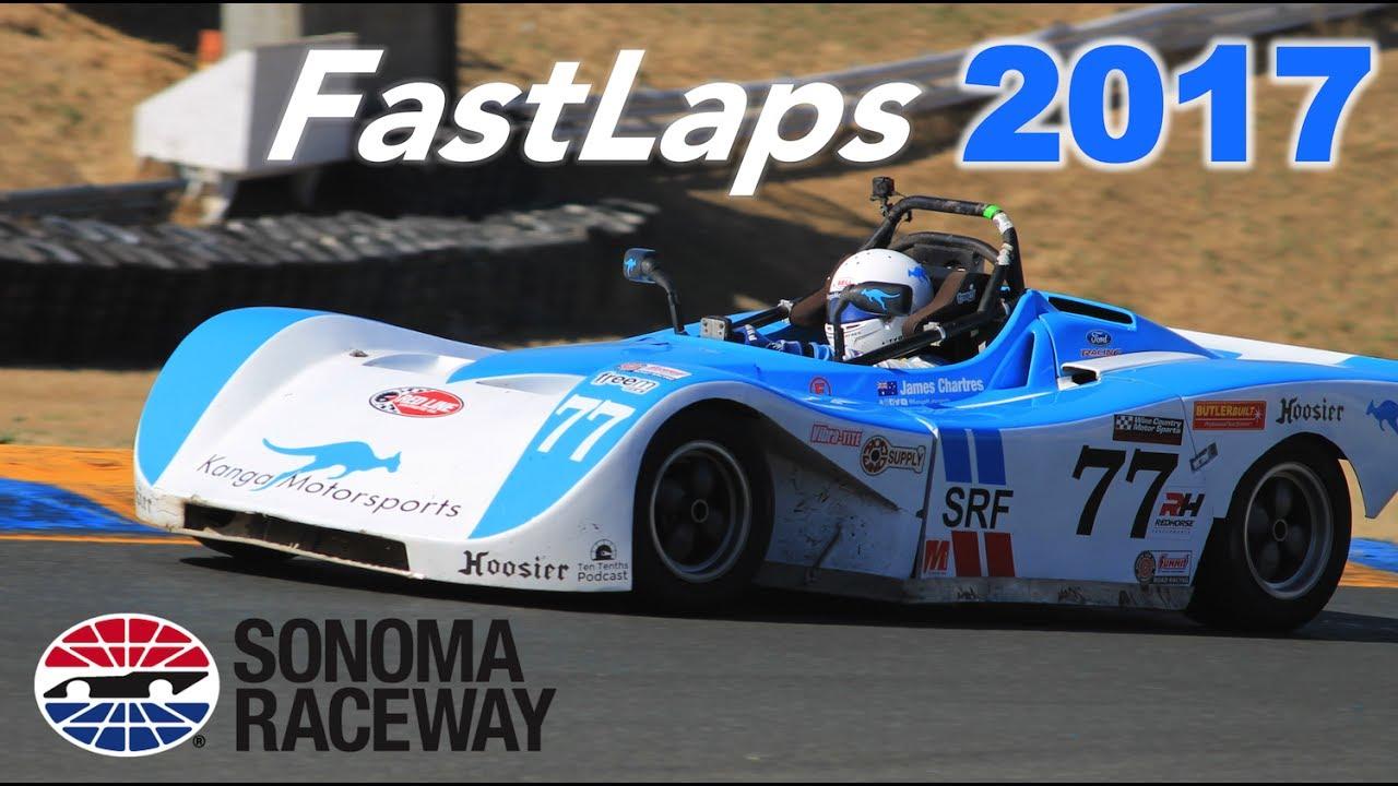 Race Car Video Systems — Kanga Motorsports