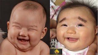 2016 Gülen Bebek Videoları