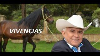 REYNALDO ARMAS. VIVENCIAS