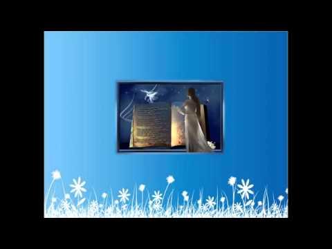 Bóng nhỏ giáo đường - Nhạc vàng Giáng Sinh