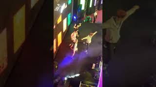 Dumb Litty By K.A.R.D live in Malaysia