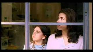 Trailer Luce dei miei occhi 2001  Film tv it