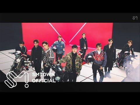EXO 엑소 'Tempo' MV