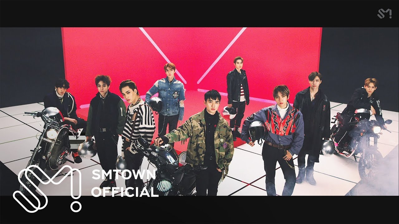 download mv bts i need you mp4