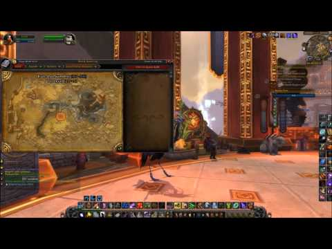 [Full-Download] New-golden-lotus-quartermaster-gear-vendor ...
