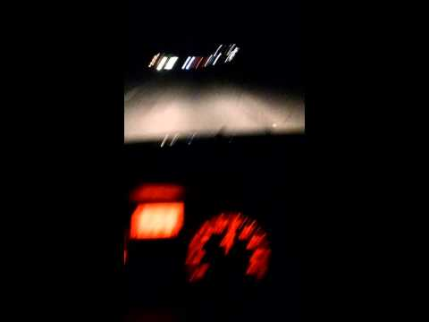 Was on my way from riyadh to dammam. #KSA