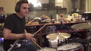 Band House Studio Sessions | Promo 4