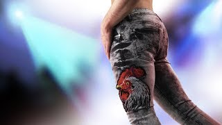 The Cock Jeans - Differio.com