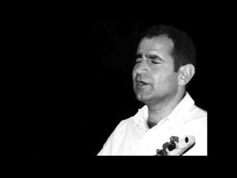 Dertli Divani - Yolumuz Vardır [Kızılbaş © 2009 Kalan Müzik ]
