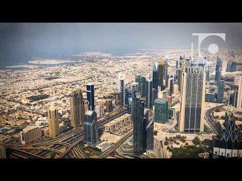 Тур Инсайдер: Дубай.  16.03.2017.